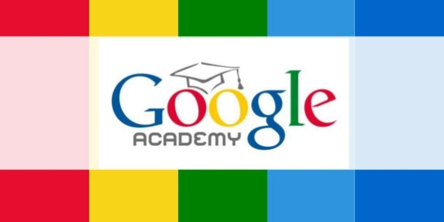 google-academy-workshop-1-638.jpg