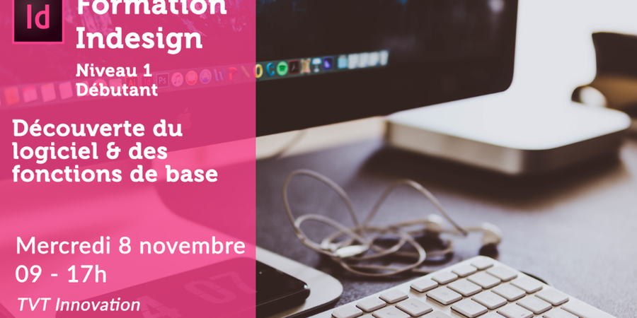 formation id novembre 2017.png