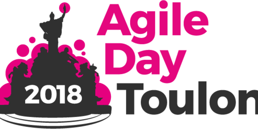 logo agile day.png